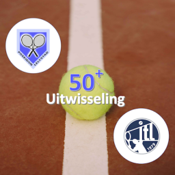50+ Uitwisseling ITL400