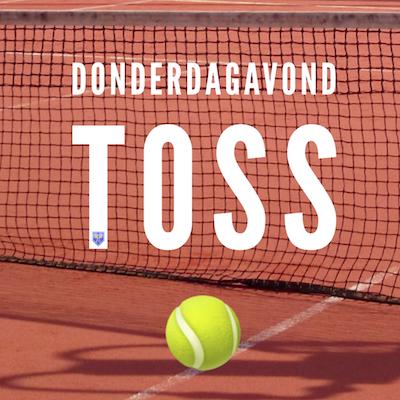 Donderdagavond-toss400