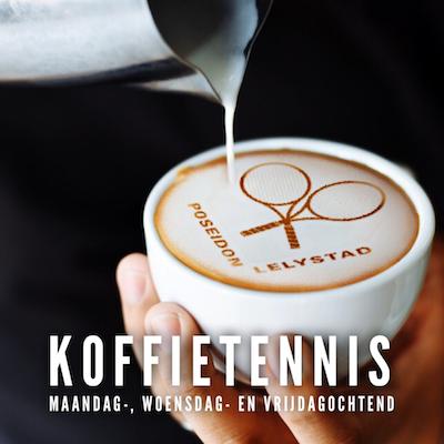 Koffietennis400