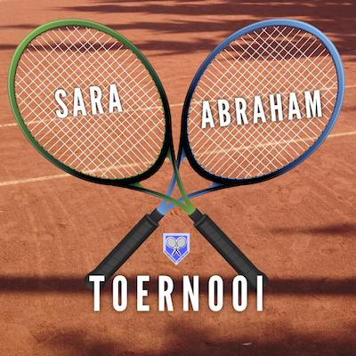Sara-abraham-toernooi400