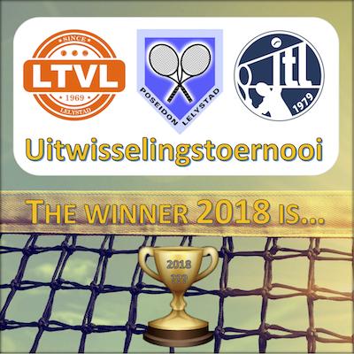 Uitwisseling-LTVL-TVP-ITL2018-400