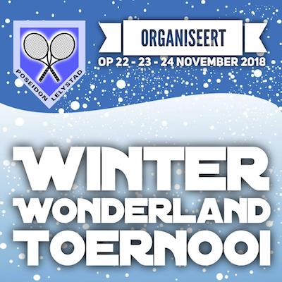 Winterwonderland-Toernooi-2018-400-1
