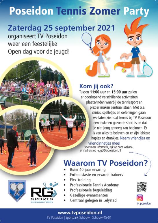 Jeugd_promotiedag_flyer_2021_1