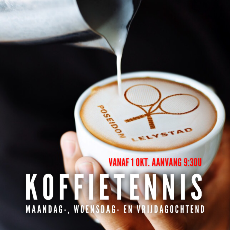 Koffietennis -winter-1200