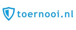 LogoToernooiNL