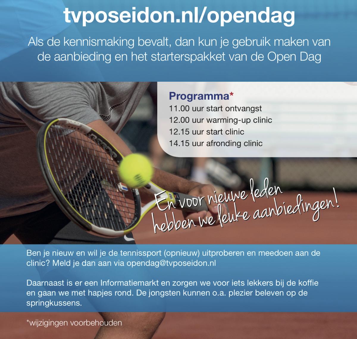 Maak kennis met tennis 2019 FB 2
