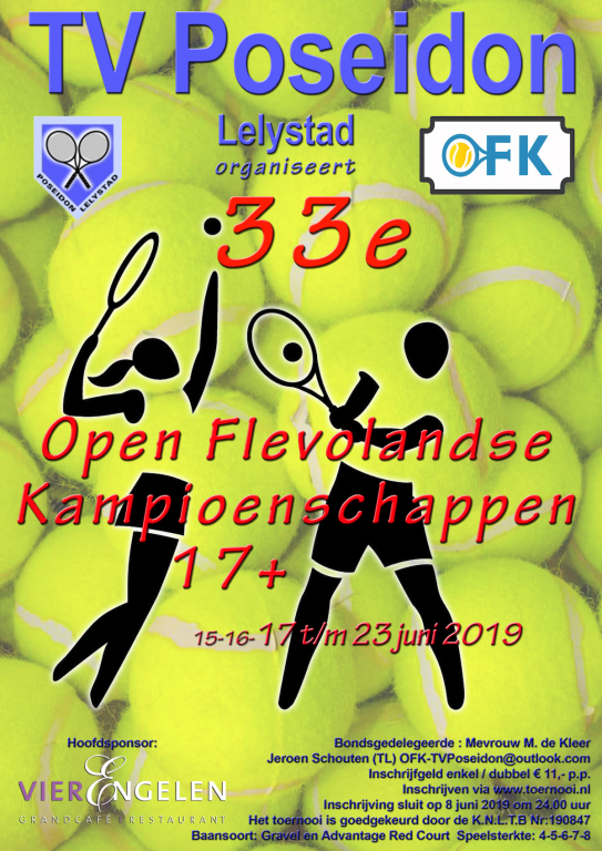 OFK2019 poster1200