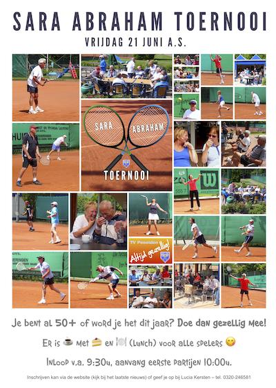 Sara Abraham poster 2019-1 400px