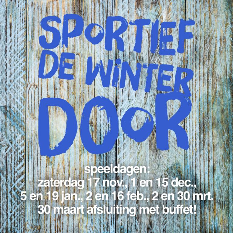 Sportief de winter door 2018 - 1200px