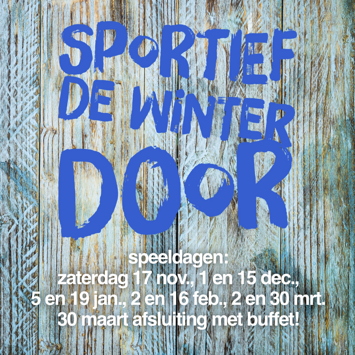 Sportief de winter door 2018 - 1200px