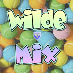 Wilde Mix400
