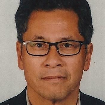 Rick Hekker
