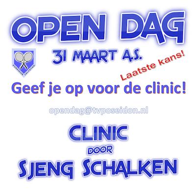 open dag - laatste kans - clinic 2018-400