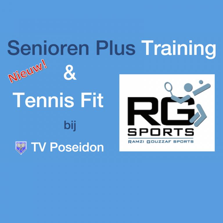 rg sports tennisfit