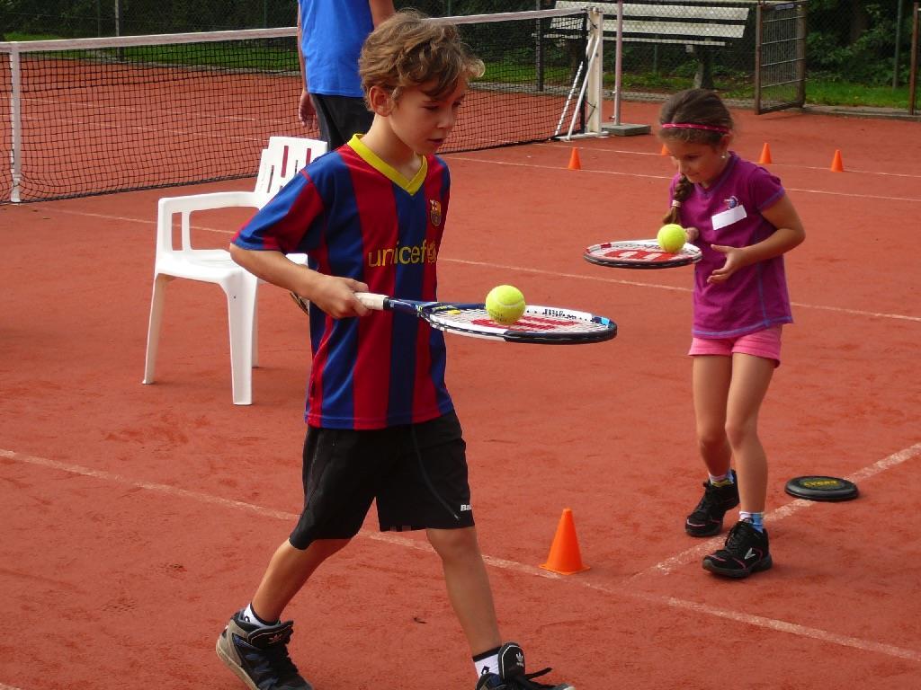 tennis 3a