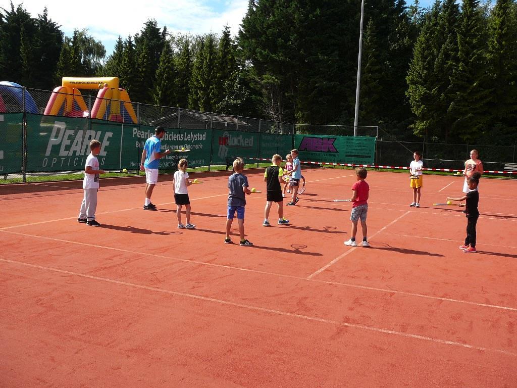 tennis 5a